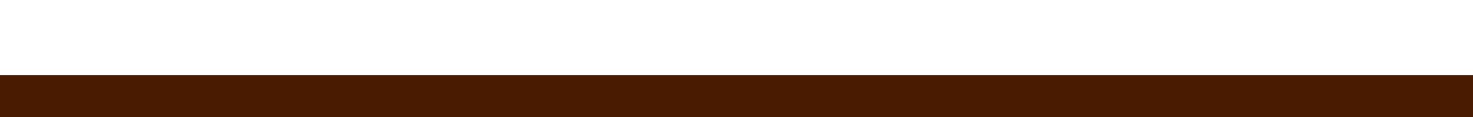 back01-boulangerielouveigne