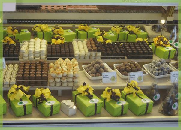 image01-autres-services-boulangerielouveigne