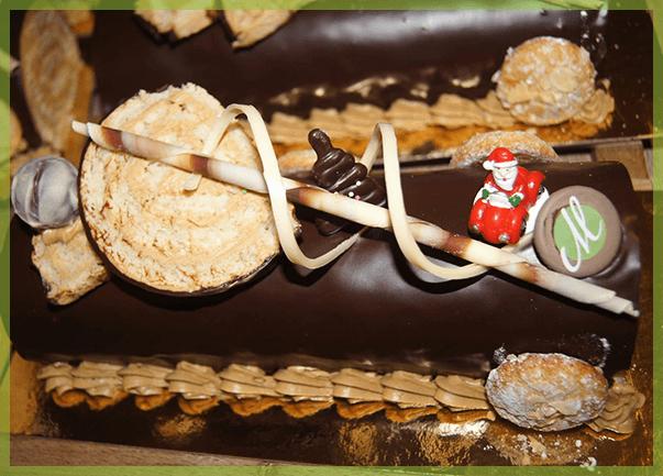 image02-acc-boulangerielouveigne