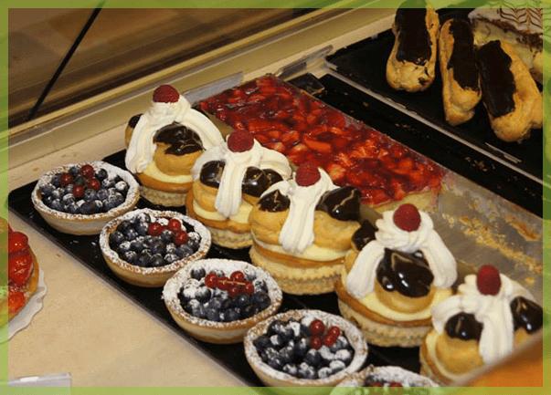 image02-boulangerie-patisserie-boulangerielouveigne