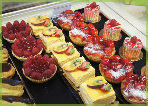 image03-acc-boulangerielouveigne
