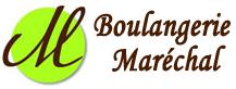 Boulangerie Maréchal