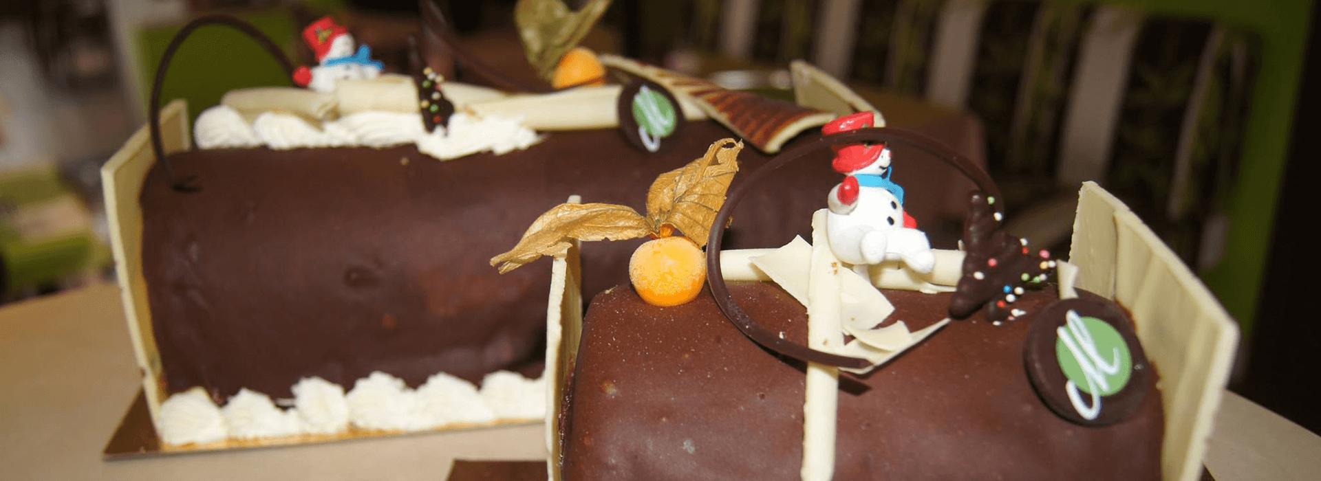slider03-boulangerielouveigne