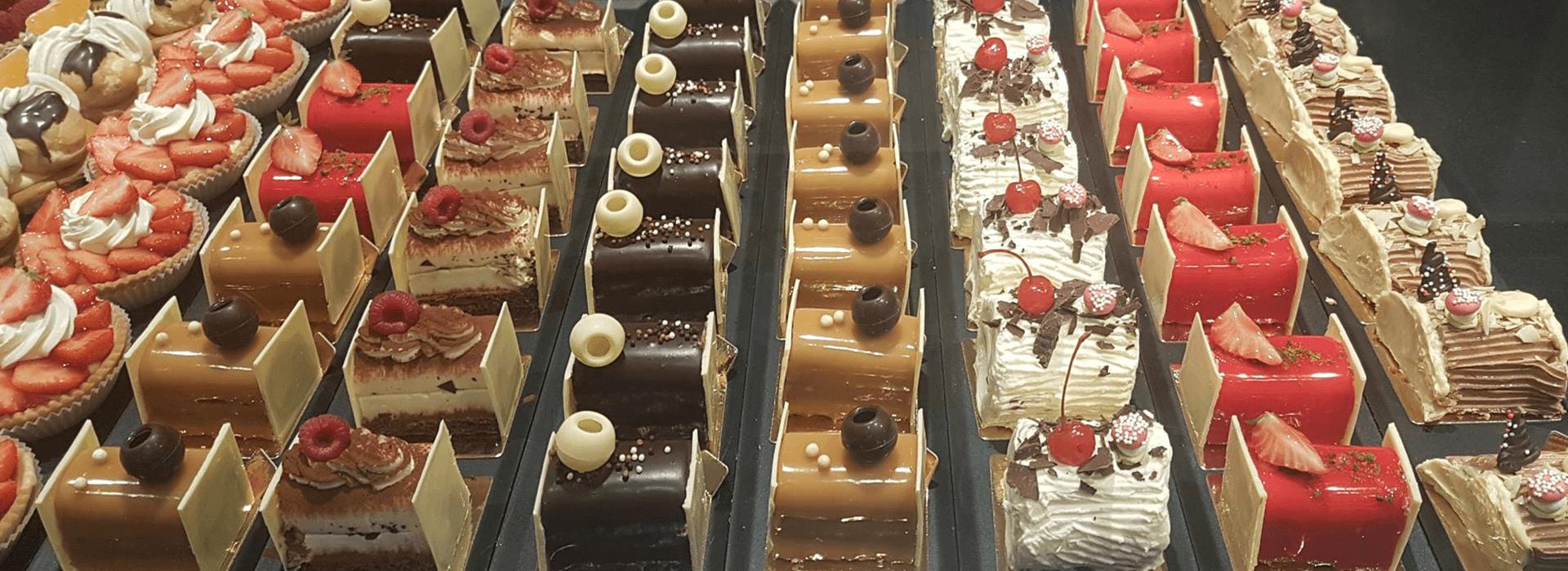 slider2-boulangerielouveigne