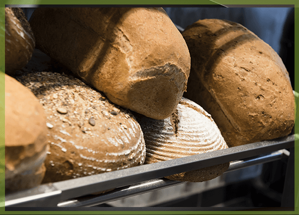 image01-boulangerie-patisserie-boulangerielouveigne