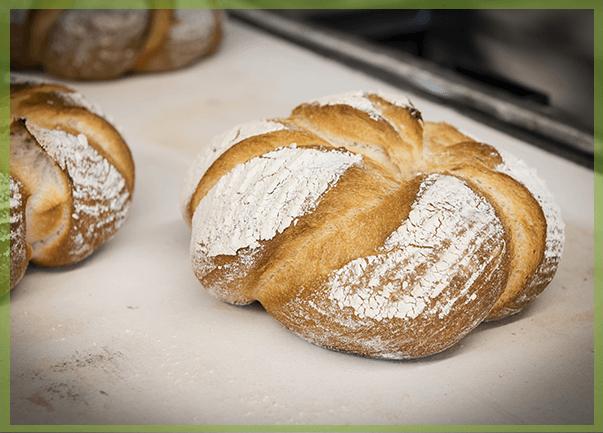 image03-boulangerie-patisserie-boulangerielouveigne